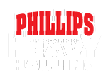 Phillips Specialized Heavy Hauling